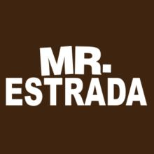 Mr. Estrada Frauen Raglan T-Shirt
