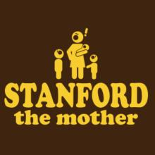 Stanford The Mother T-Shirt