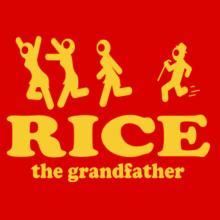 Rice The Grandfather