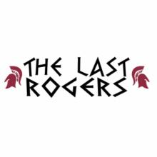 The Last Rogers