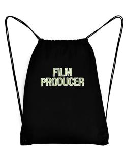 Film Producer Sport Bag