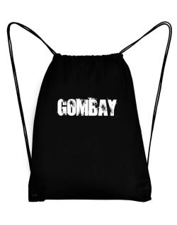 Gombay - Simple Sport Bag