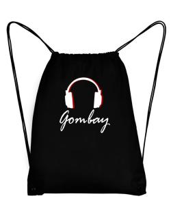 Gombay - Headphones Sport Bag