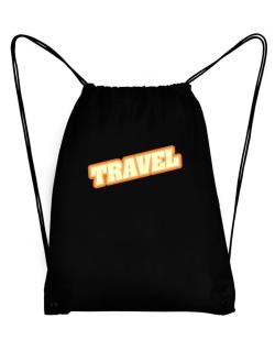 Travel Sport Bag
