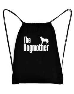 The dogmother Broholmer Sport Bag