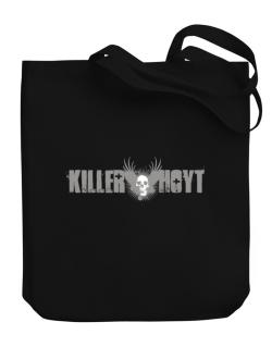 Bolso de Killer Hoyt