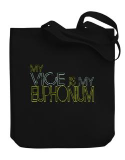 Bolso de My Vice Is My Euphonium