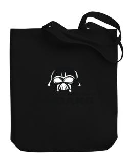 I Can Teach You The Dark Side Of Amdang Canvas Tote Bag