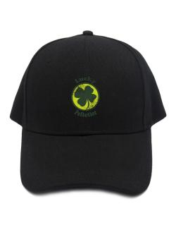 Lucky Pelletier Baseball Cap
