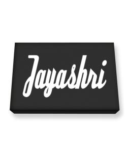 Jayashri Canvas square
