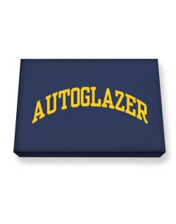 Autoglazer Canvas square