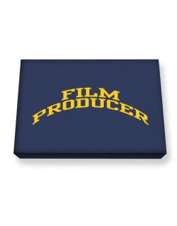 Film Producer Canvas square