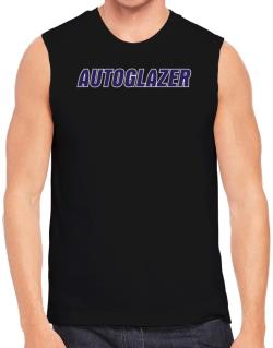 Autoglazer Sleeveless