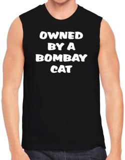Owned By S Bombay Sleeveless