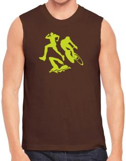 Triathlon Sleeveless