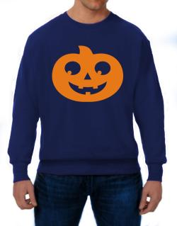 Belly pumpkin Sweatshirt
