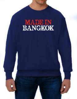 Made in Bangkok Sweatshirt