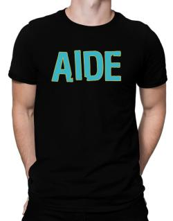 Aide Men T-Shirt