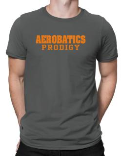 Aerobatics Prodigy Men T-Shirt