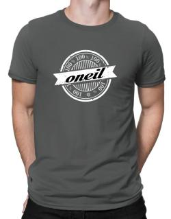 100% Oneil 2 Men T-Shirt