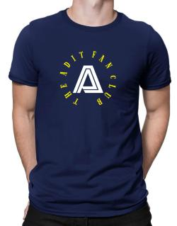 The Adit Fan Club Men T-Shirt