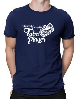 Playeras de The world