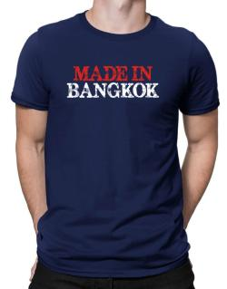 Made in Bangkok Men T-Shirt