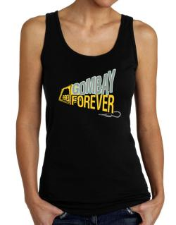 Gombay Forever Tank Top Women