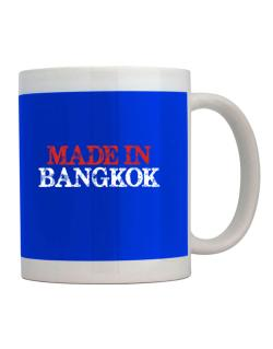 Made in Bangkok Mug