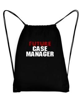 Future Case Manager Sport Bag