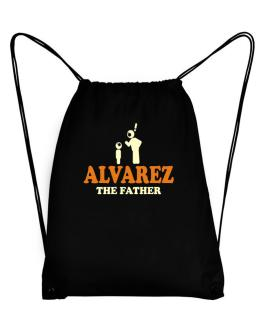 Alvarez The Father Sport Bag