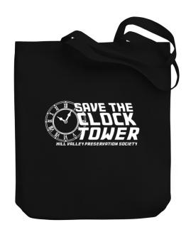 Bolso de Save the clock tower