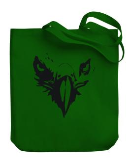 Bolso de Eagle Face