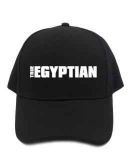 True Egyptian Baseball Cap