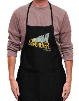 Gombay Forever Apron