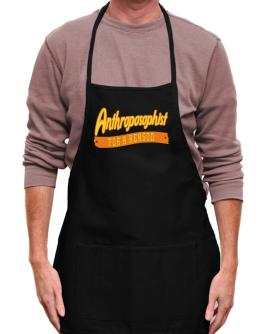 Anthroposophist For A Reason Apron
