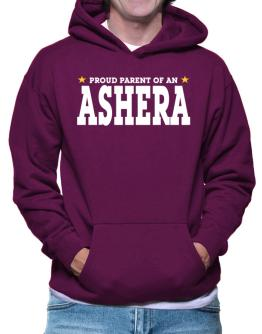 PROUD PARENT OF A Ashera Hoodie