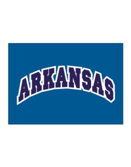 Arkansas Classic Sticker