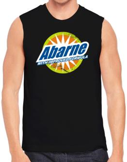 Abarne - With Improved Formula Sleeveless