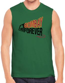 Gombay Forever Sleeveless