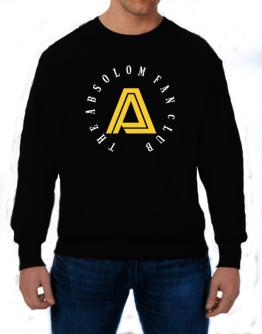 The Absolom Fan Club Sweatshirt