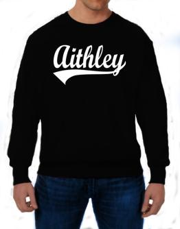 Aithley Sweatshirt