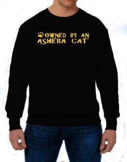 Owned By An Ashera Sweatshirt