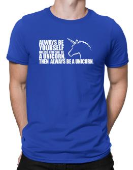 Polo de Always be a unicorn