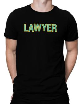 Polo de Lawyer