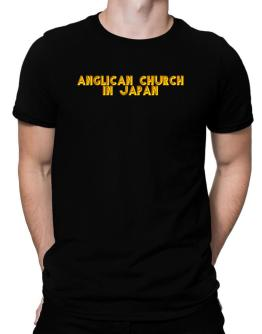 Anglican Church In Japan Men T-Shirt