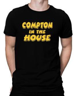 Polo de Compton In The House