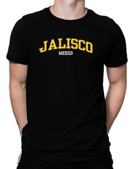 Country Jalisco Men T-Shirt