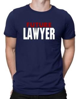 Polo de Future Lawyer