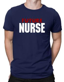 Polo de Future Nurse